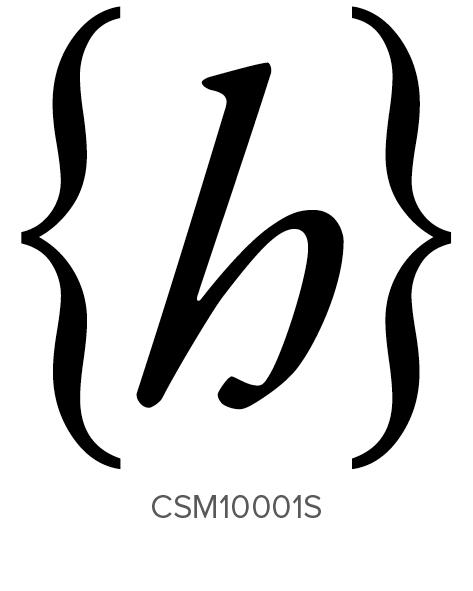 CSM10001S.jpg