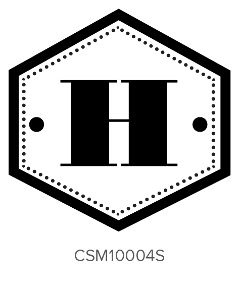 CSM10004S.jpg