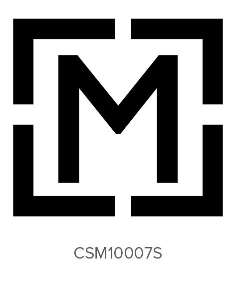 CSM10007S.jpg