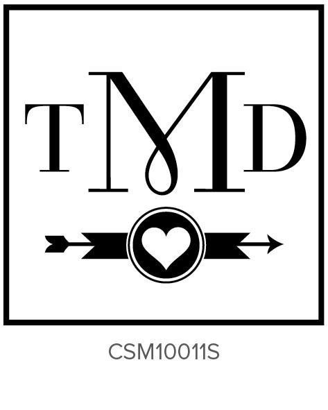 CSM10011S.jpg