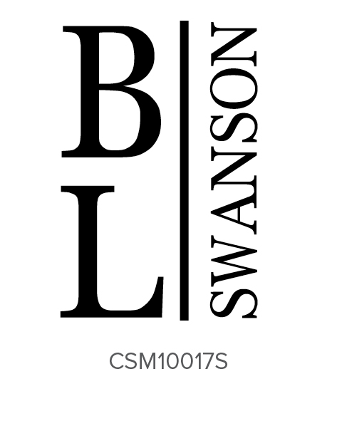 CSM10017S.jpg