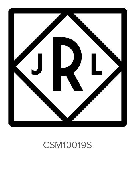 CSM10019S.jpg