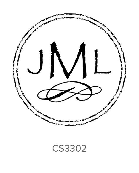 monogram_CS3302.jpg