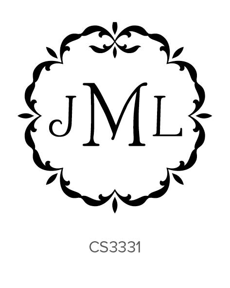 monogram_CS3331.jpg
