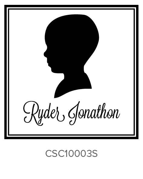 CSC10003S.jpg