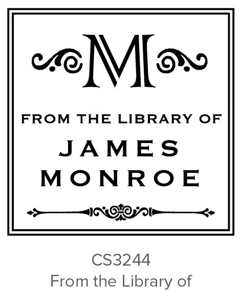 book lovers_CS3244_L.jpg
