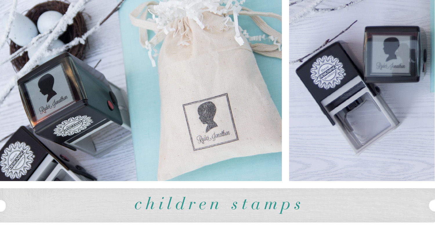 Hero-Shots_With-Tag_Children-Stamps.jpg