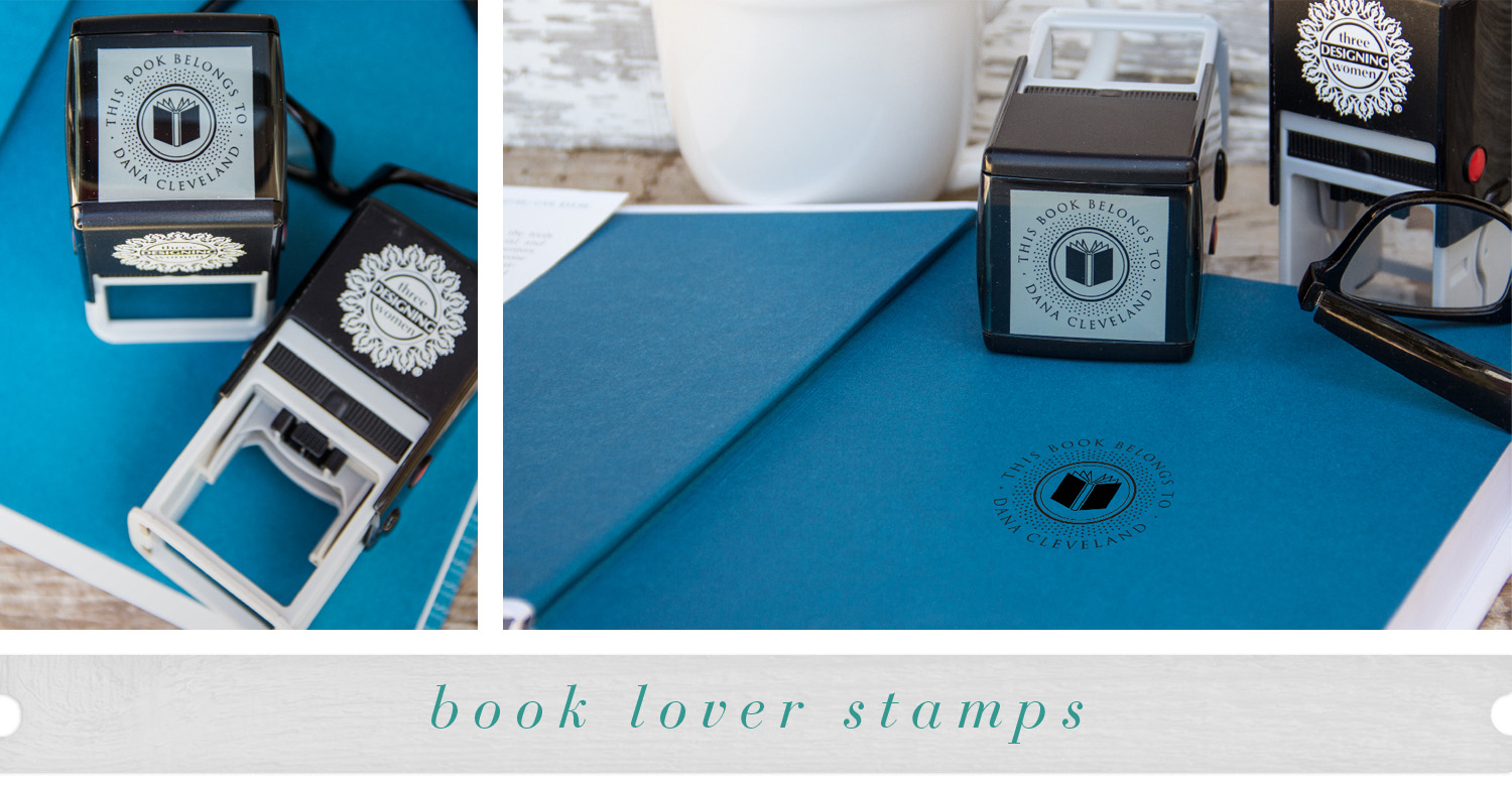 Hero-Shots_With-Tag_Book-Lover-Stamps.jpg
