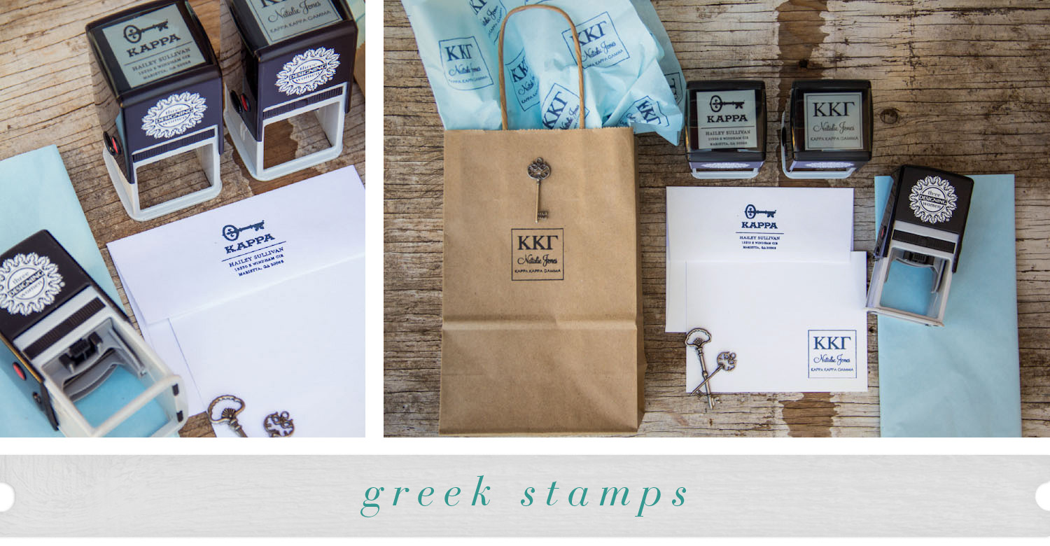Hero-Shots_With-Tag_Greek-Stamps.jpg