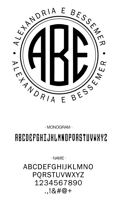 CSS13658R.jpg