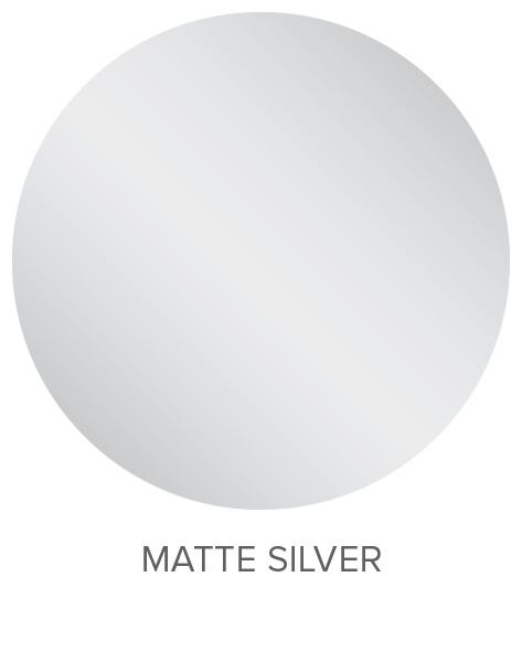 Foil Seals_Matte Silver.jpg