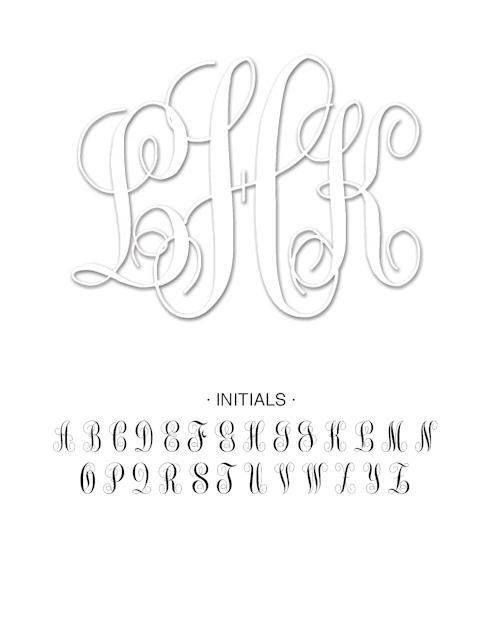 EMB-TypeFace-EMB3003.jpg