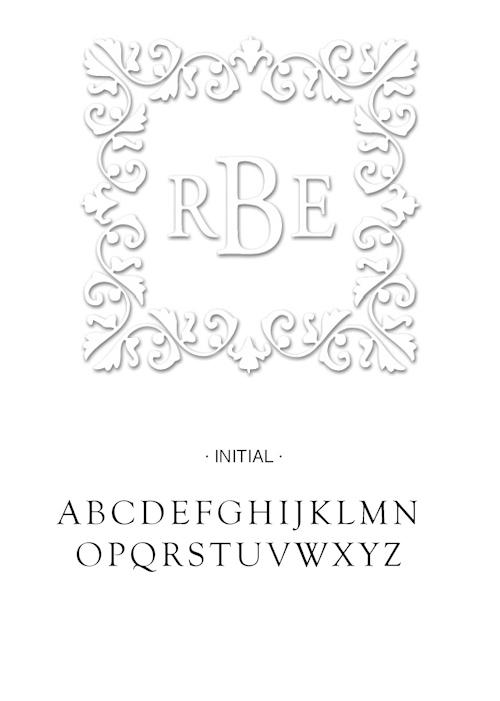 EMB-TypeFace-EMB3404.jpg