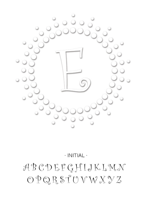 EMB-TypeFace-EMB3451.jpg