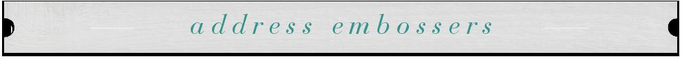 Title-bar_address-embossers.png