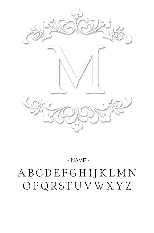 EMB-TypeFace-EMB3494.jpg