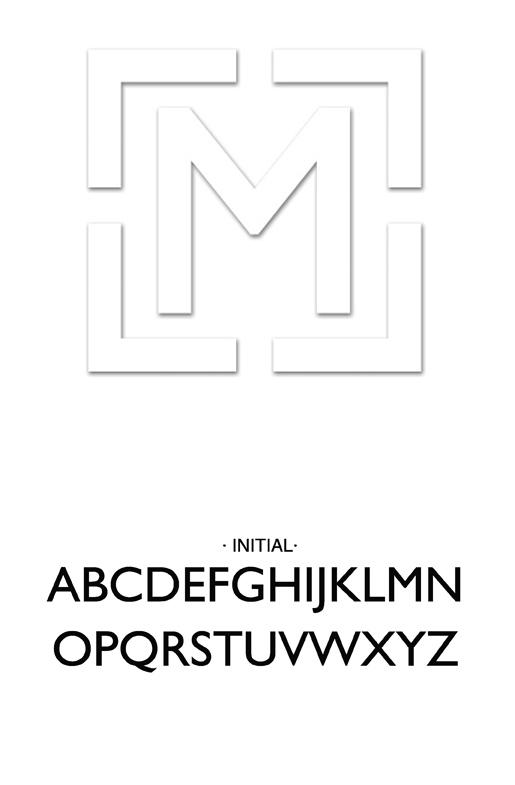 EMB-TypeFace-EMB10020.jpg