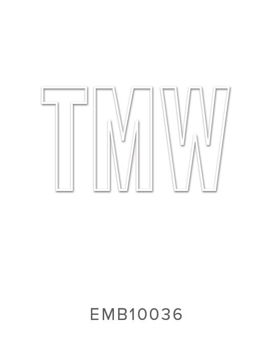 EMB10036.jpg