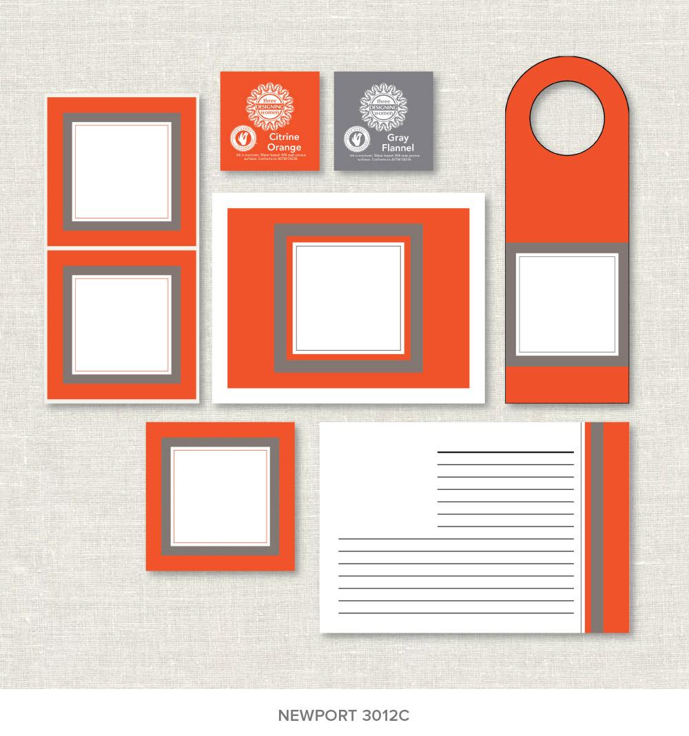 stationery-sets-Newport 3012C.jpg