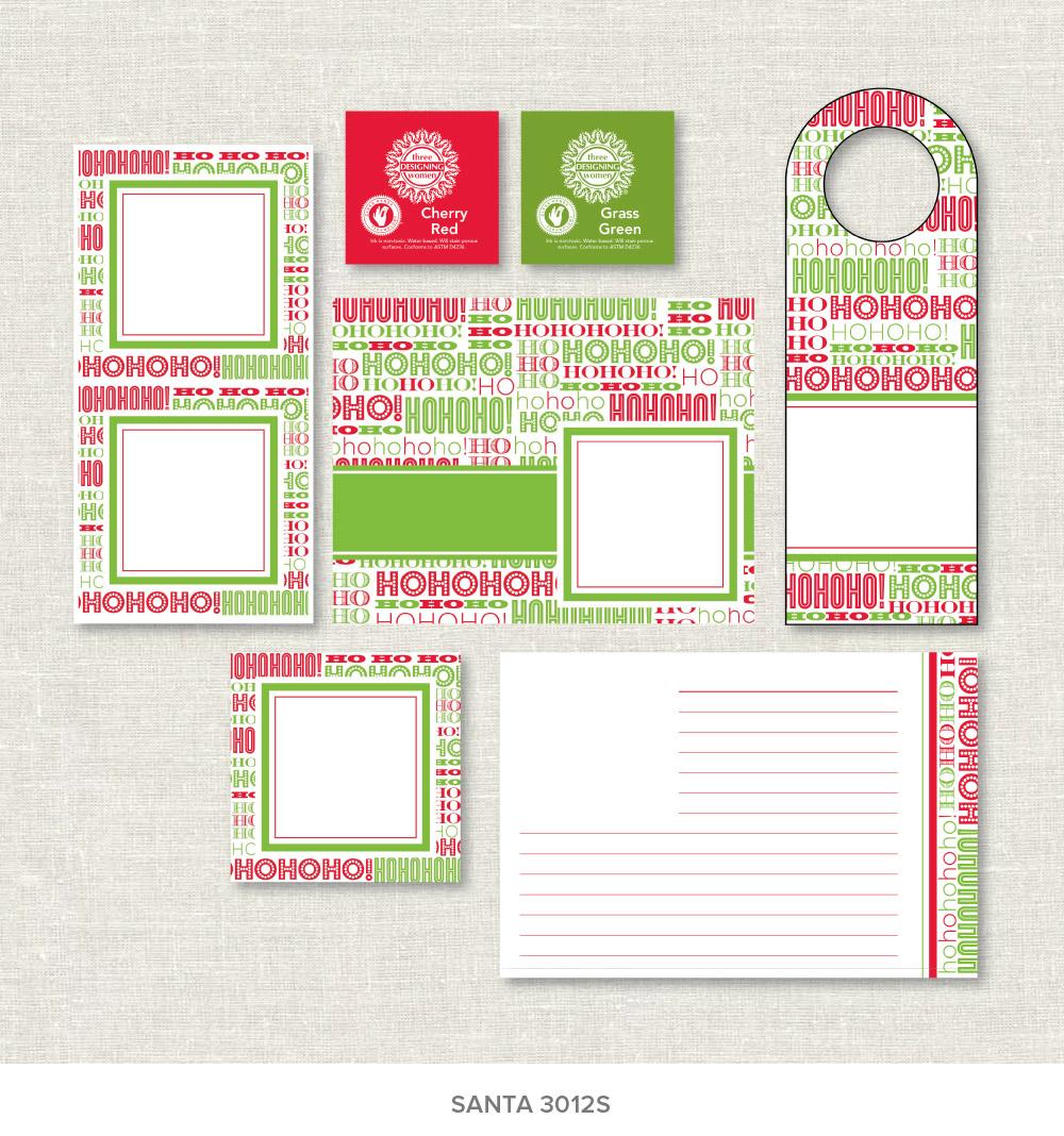stationery-sets-Santa 3012S.jpg