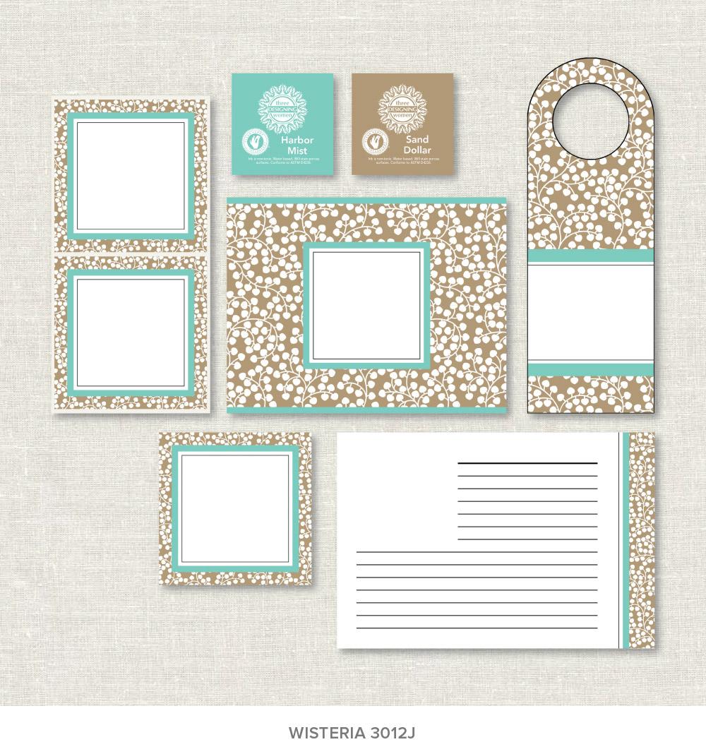 stationery-sets-Wisteria 3012J.jpg