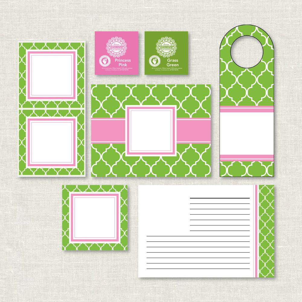 stationery-sets-5.jpg
