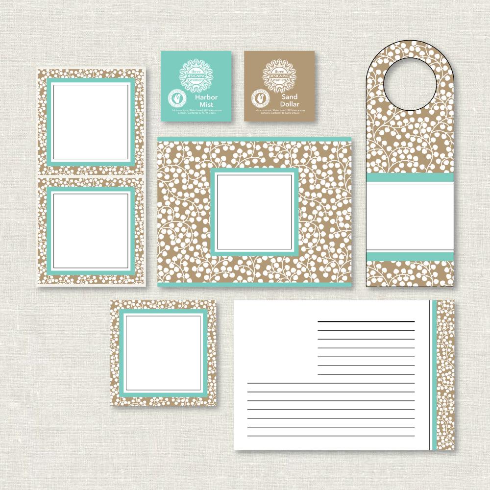 stationery-sets-9.jpg