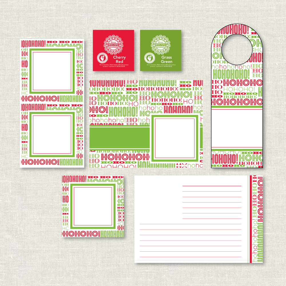 stationery-sets-11.jpg