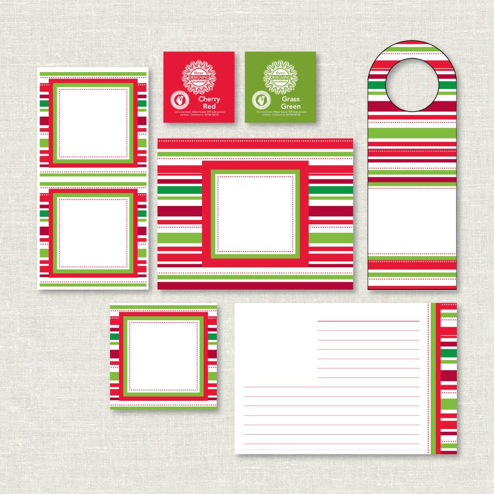 stationery-sets-12.jpg