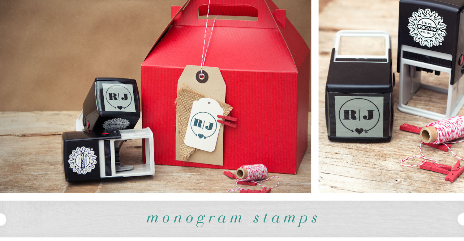 Hero-Shots_With-Tag_Monogram-Stamps.jpg