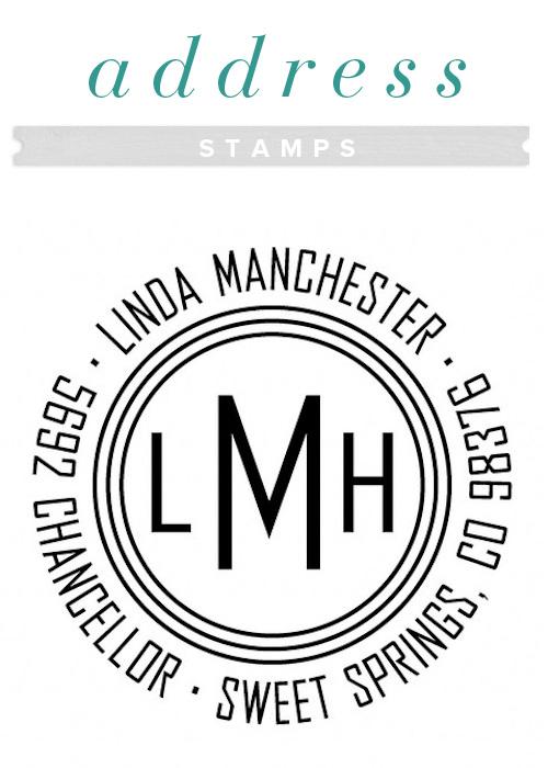 Stamp Splash Gallery - Address.jpg
