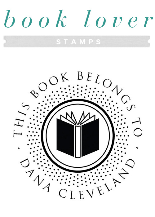 Stamp Splash Gallery - Book Lover.jpg