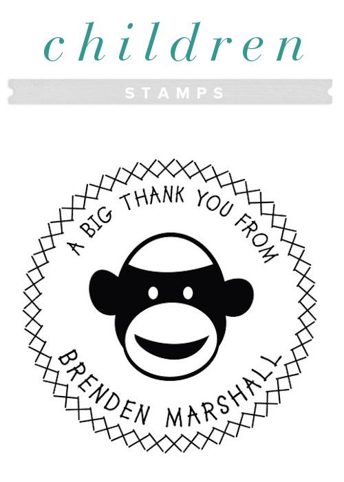 Stamp Splash Gallery - Children.jpg