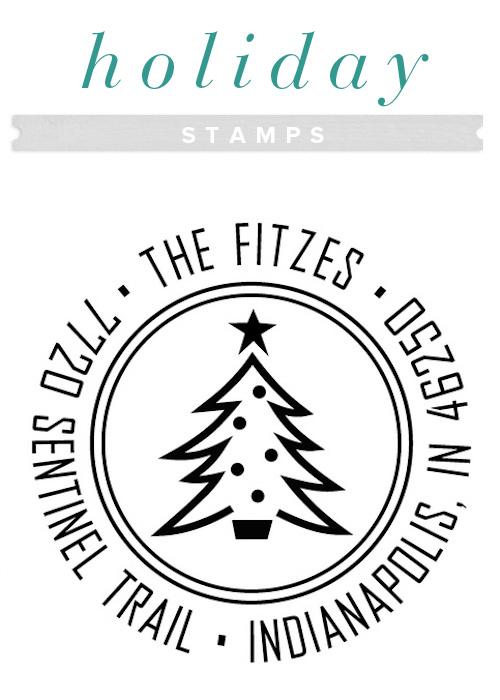 Stamp Splash Gallery - Holiday.jpg