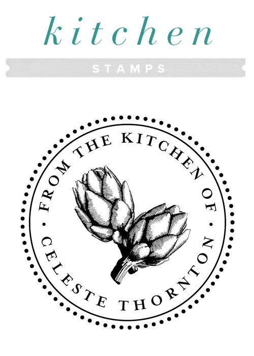 Stamp Splash Gallery - Kitchen.jpg