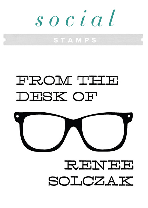 Stamp Splash Gallery - social.jpg