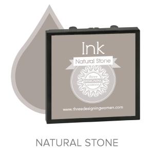 NaturalStone.jpg