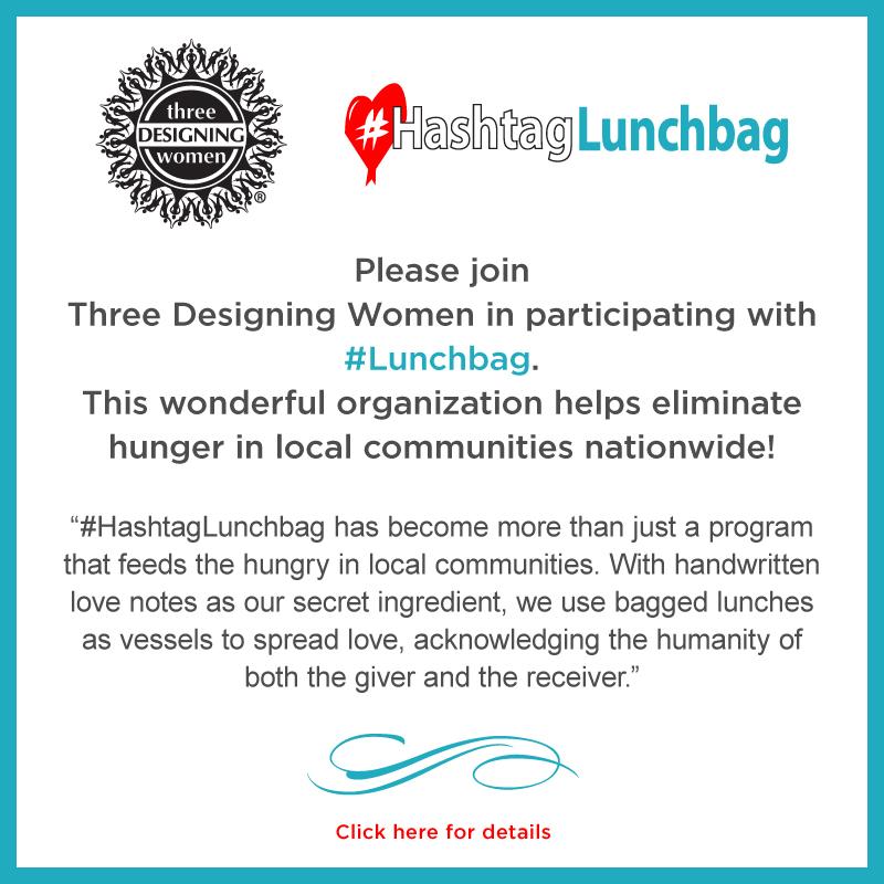 #Lunchbag-Blog