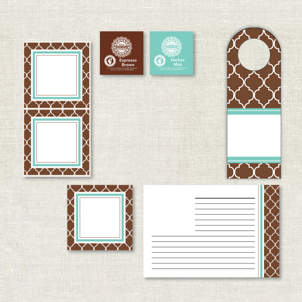 stationery-sets-7.jpg