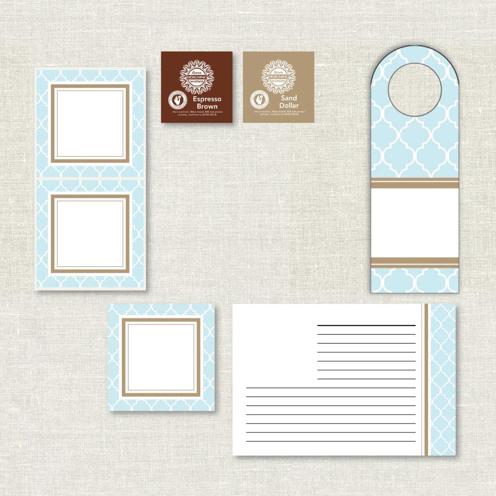stationery-sets-8.jpg