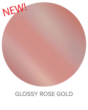 Glossy-Rose-Gold_NEW.jpg