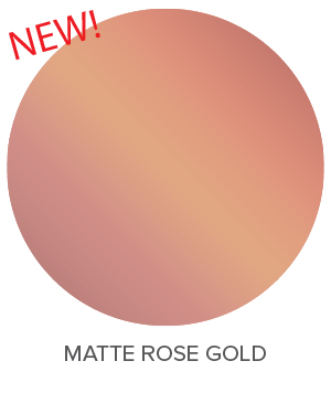 Matte Rose Gold_NEW.jpg