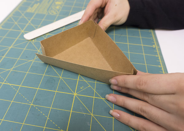 Step 2 (fold template).jpg