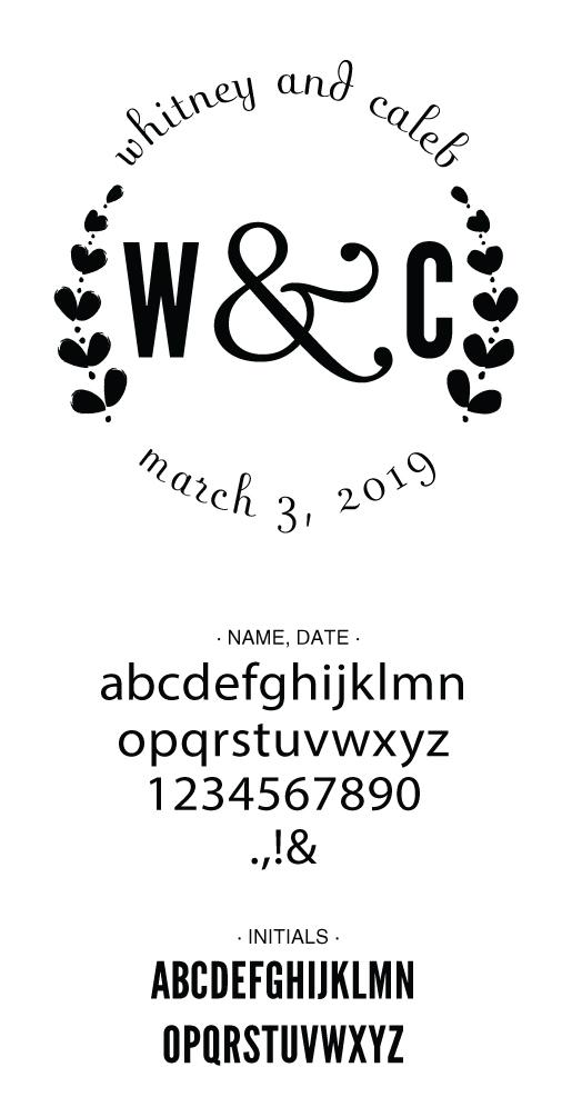 CSW10009R_Alphabet.jpg