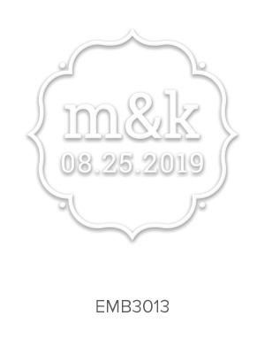 EMB3013.jpg