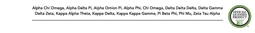 Greek-List-Banner.jpg