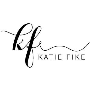 Katie-Fike-.jpg