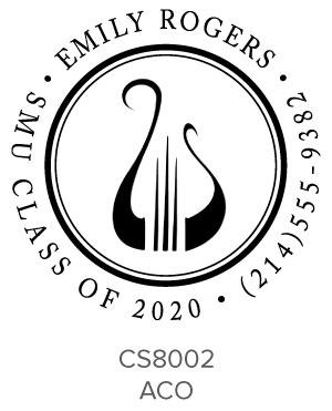 CS8002_ACO.jpg