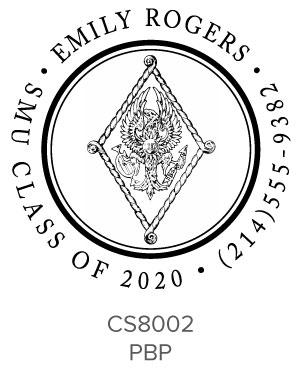 CS8002_PBP.jpg