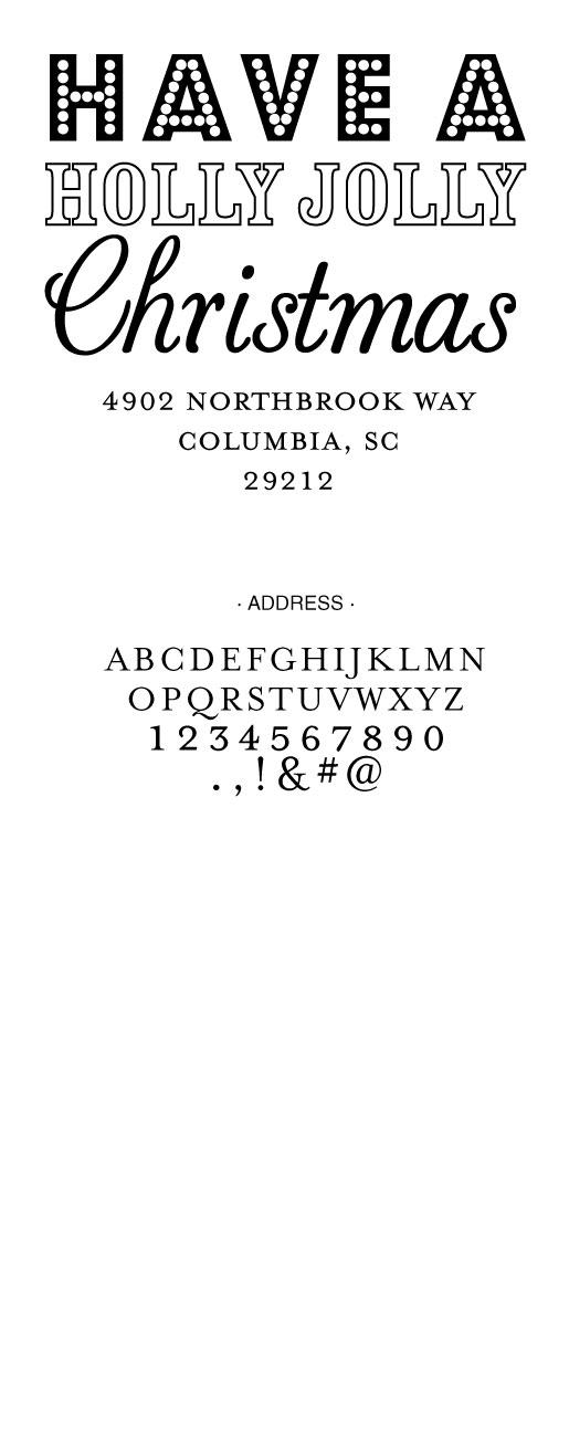 CS3522_Alphabet.jpg